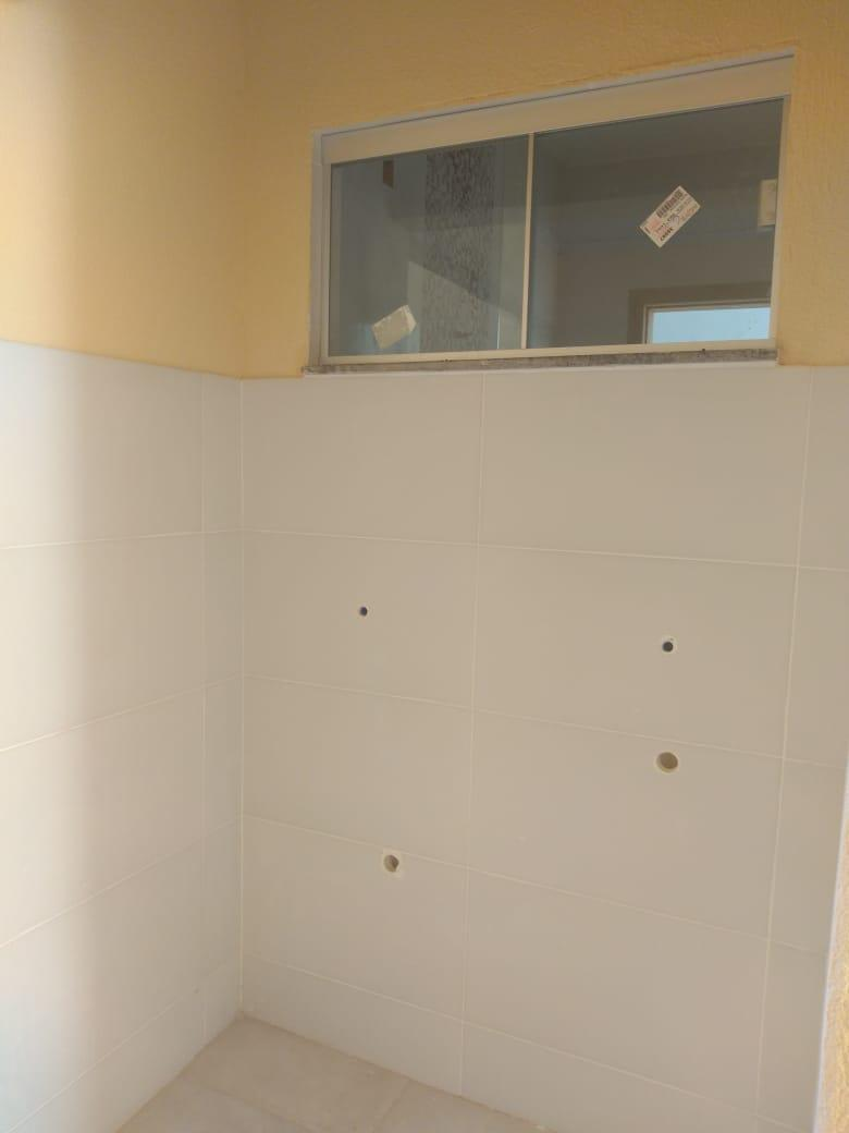 FOTO5 - Casa à venda Rua H 132,Cidade Vera Cruz, Aparecida de Goiânia - R$ 185.000 - CA0346 - 7