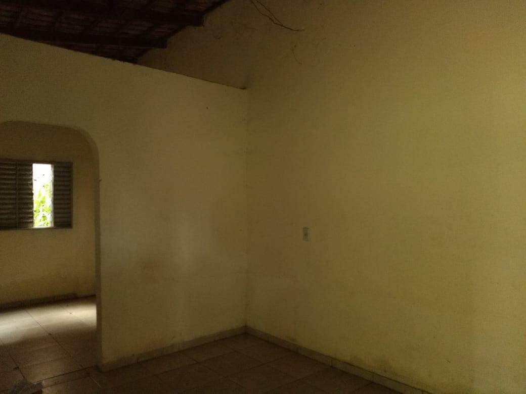 FOTO4 - Casa para alugar Alameda Dona Rosalinda Mello Veiga,Parque Veiga Jardim, Aparecida de Goiânia - R$ 600 - CA0347 - 6