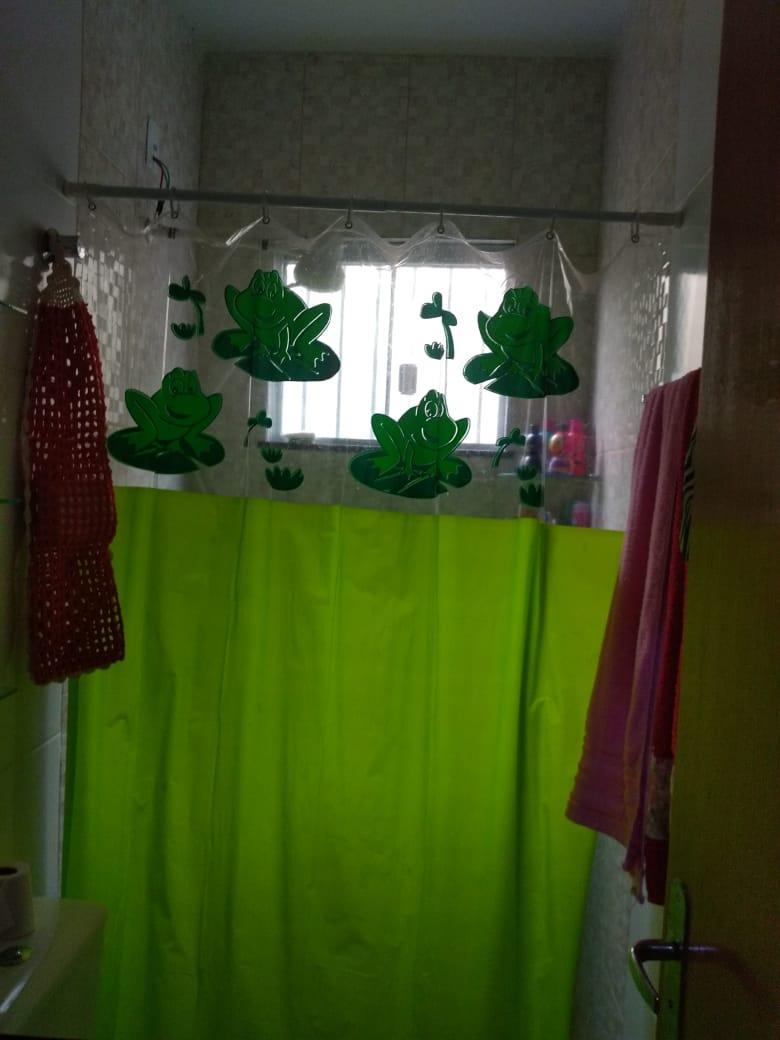 FOTO8 - Casa à venda Rua 30,Setor Marista Sul, Aparecida de Goiânia - R$ 80.000 - CA0351 - 10