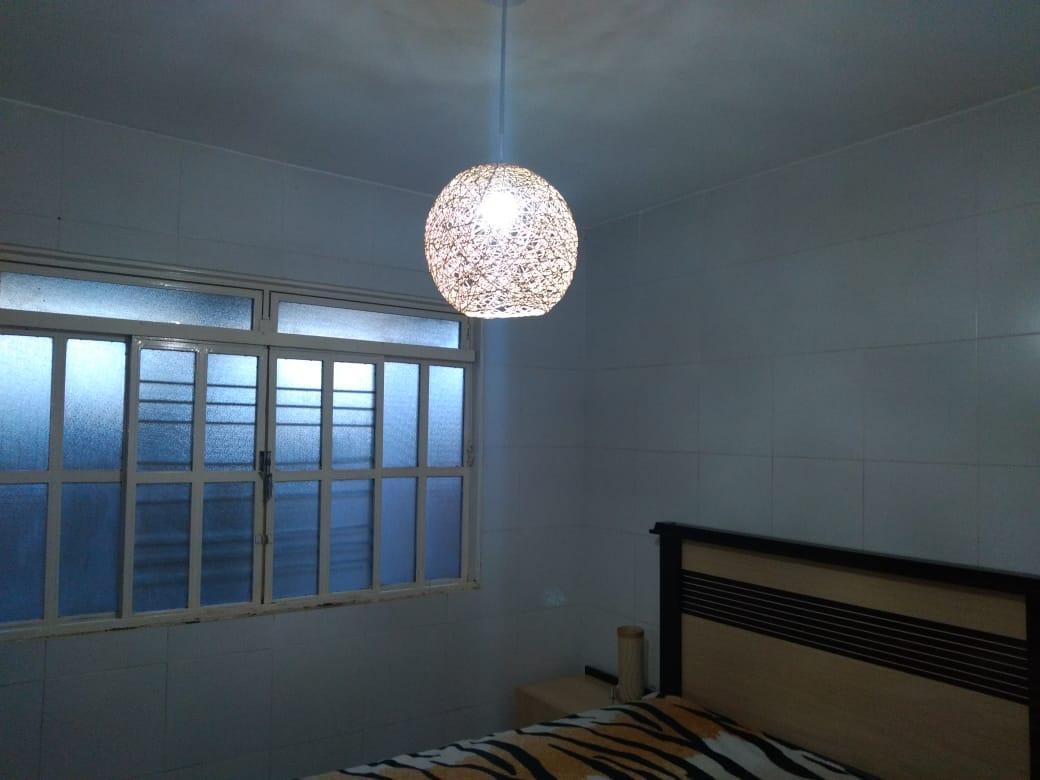 FOTO12 - Casa à venda Rua L 11,Papillon Park, Aparecida de Goiânia - R$ 350.000 - CA0352 - 14