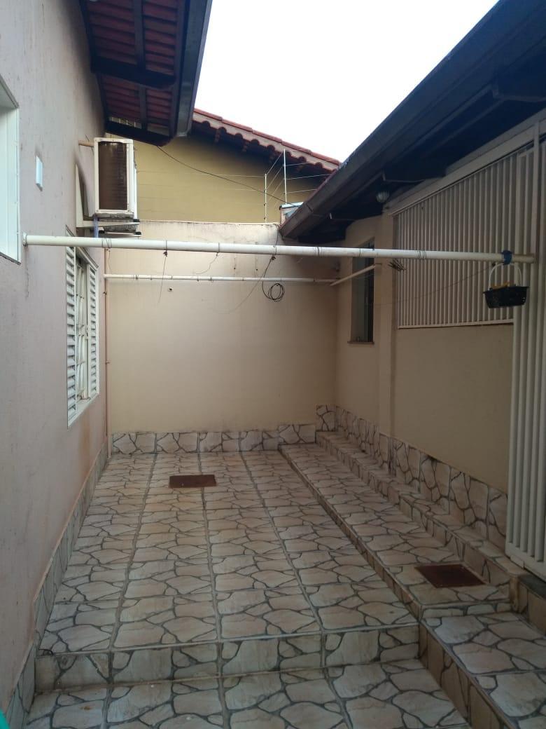 FOTO22 - Casa à venda Rua L 11,Papillon Park, Aparecida de Goiânia - R$ 350.000 - CA0352 - 24