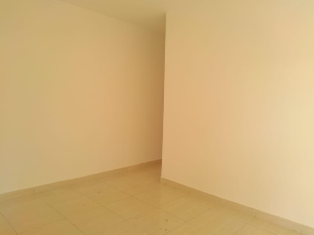 FOTO15 - Casa à venda Rua Alexandria,Parque das Nações, Aparecida de Goiânia - R$ 180.000 - CA0354 - 17