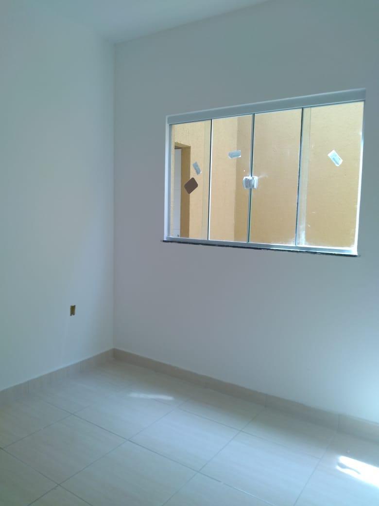 FOTO8 - Casa à venda Rua Alexandria,Parque das Nações, Aparecida de Goiânia - R$ 180.000 - CA0354 - 10