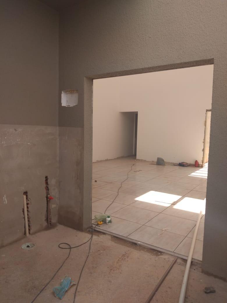 FOTO1 - Casa à venda Rua C 39,Jardim Boa Esperança, Aparecida de Goiânia - R$ 200.000 - CA0356 - 3