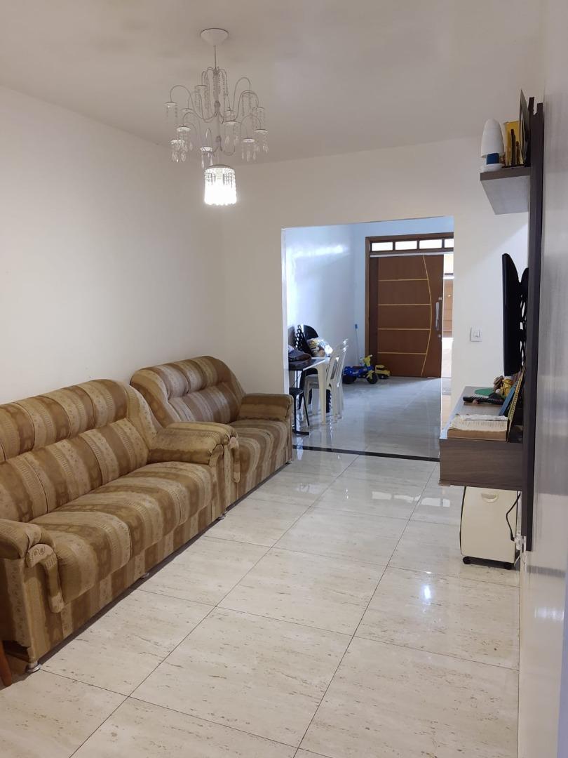 FOTO12 - Casa à venda Rua 26,Cardoso Continuação, Aparecida de Goiânia - R$ 280.000 - CA0357 - 14