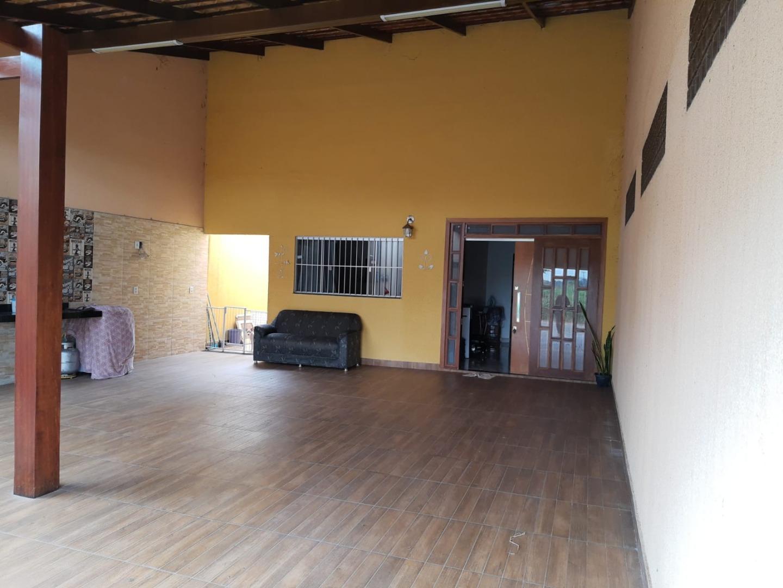 FOTO16 - Casa à venda Rua 26,Cardoso Continuação, Aparecida de Goiânia - R$ 280.000 - CA0357 - 18