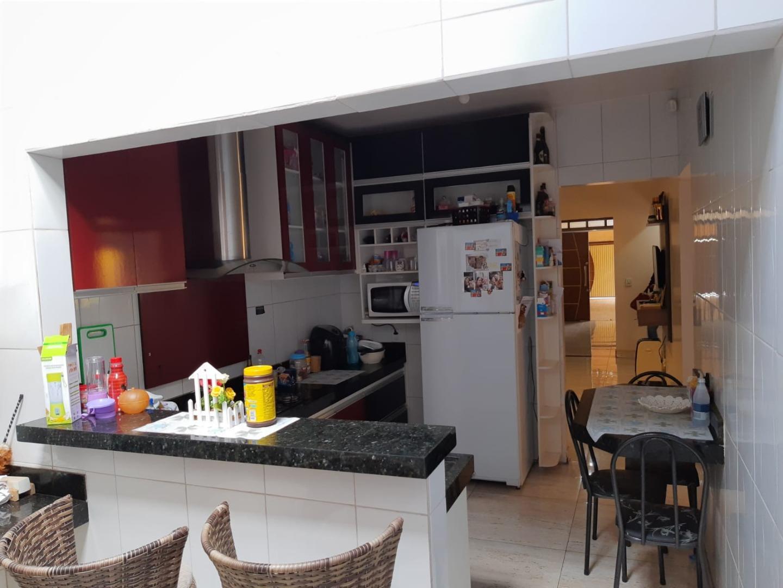 FOTO9 - Casa à venda Rua 26,Cardoso Continuação, Aparecida de Goiânia - R$ 280.000 - CA0357 - 11