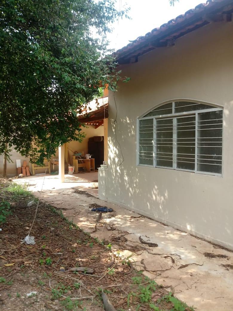 FOTO6 - Chácara à venda Avenida Maracanã,Jardim Buriti Sereno, Aparecida de Goiânia - R$ 300.000 - CH0008 - 8