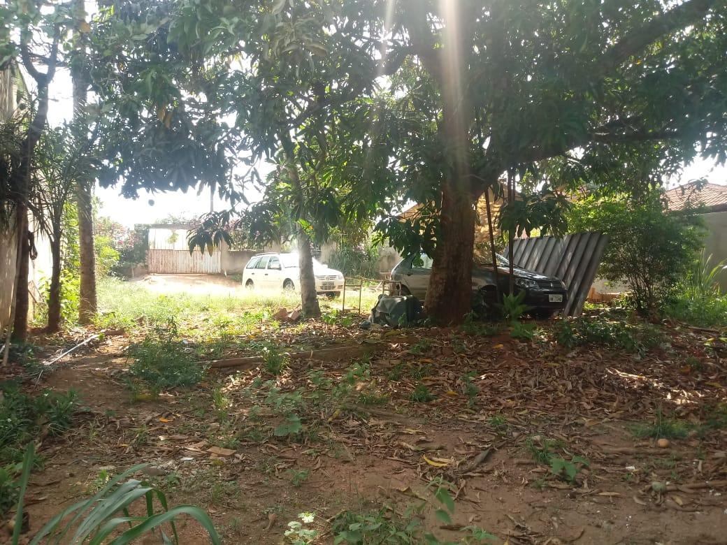 FOTO9 - Chácara à venda Avenida Maracanã,Jardim Buriti Sereno, Aparecida de Goiânia - R$ 300.000 - CH0008 - 11