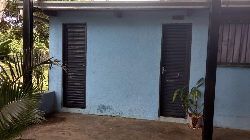 FOTO11 - Chácara para venda e aluguel Rua Geny de Barros Loyola,Terra Prometida, Aparecida de Goiânia - R$ 800.000 - CH0010 - 13