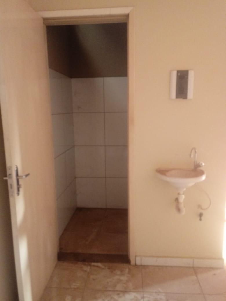 FOTO7 - Galpão 100m² para alugar Rua Liberdade,Nova Olinda, Aparecida de Goiânia - R$ 1.000 - GA0001 - 8
