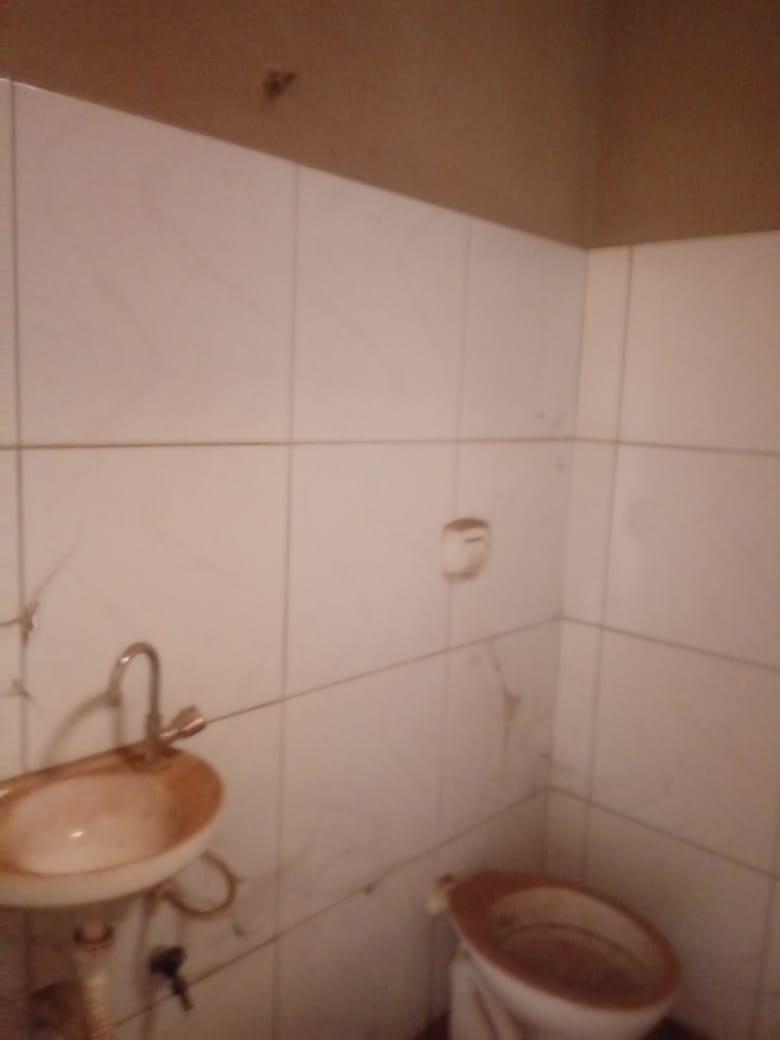 FOTO8 - Galpão 100m² para alugar Rua Liberdade,Nova Olinda, Aparecida de Goiânia - R$ 1.000 - GA0001 - 9