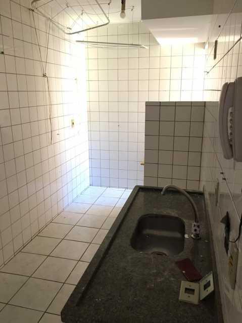 WhatsApp Image 2020-06-18 at 5 - Apartamento para venda e aluguel Rua Antônio Barbosa Sandoval,Setor Central, Aparecida de Goiânia - R$ 100.000 - AP0041 - 10