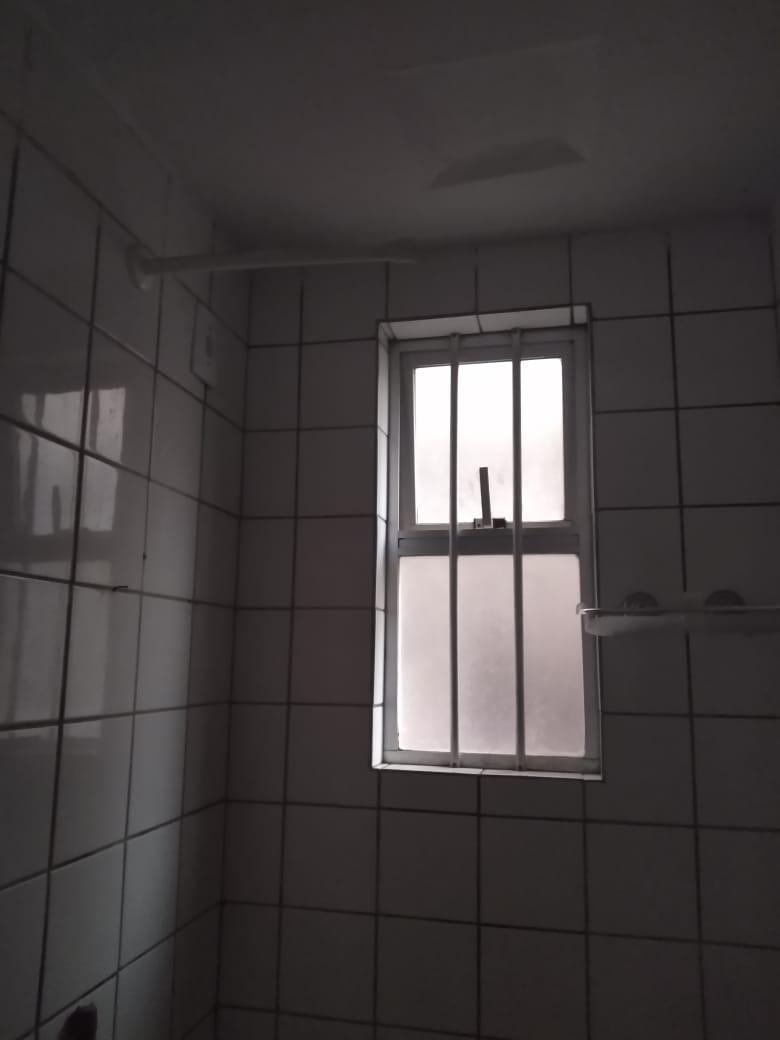 FOTO5 - Apartamento para venda e aluguel Rua Antônio Barbosa Sandoval,Setor Central, Aparecida de Goiânia - R$ 100.000 - AP0041 - 8