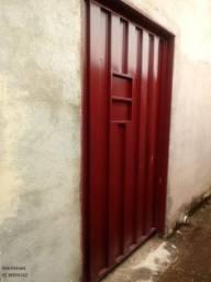 FOTO3 - Galpão 300m² para alugar Avenida Liberdade,Setor Garavelo, Aparecida de Goiânia - R$ 2.550 - GA0004 - 4