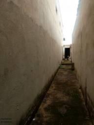 FOTO4 - Galpão 300m² para alugar Avenida Liberdade,Setor Garavelo, Aparecida de Goiânia - R$ 2.550 - GA0004 - 5