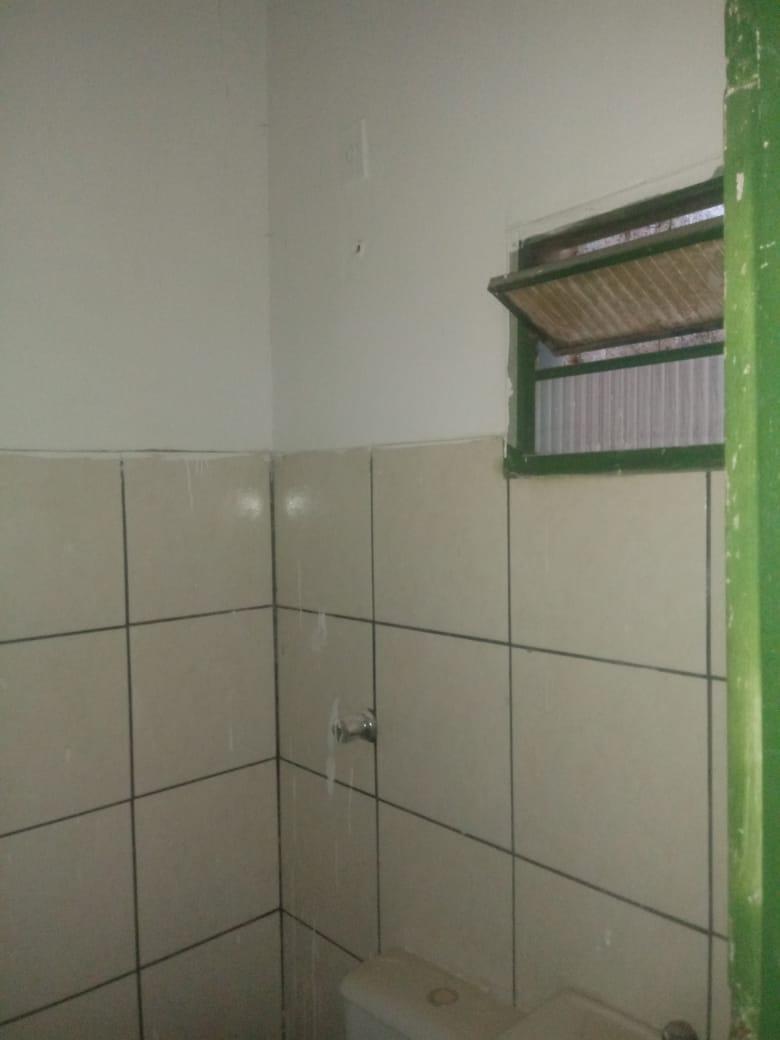 FOTO1 - Sala Comercial 50m² para alugar Avenida Escultor Veiga Valle,Parque Veiga Jardim, Aparecida de Goiânia - R$ 400 - SA0003 - 2
