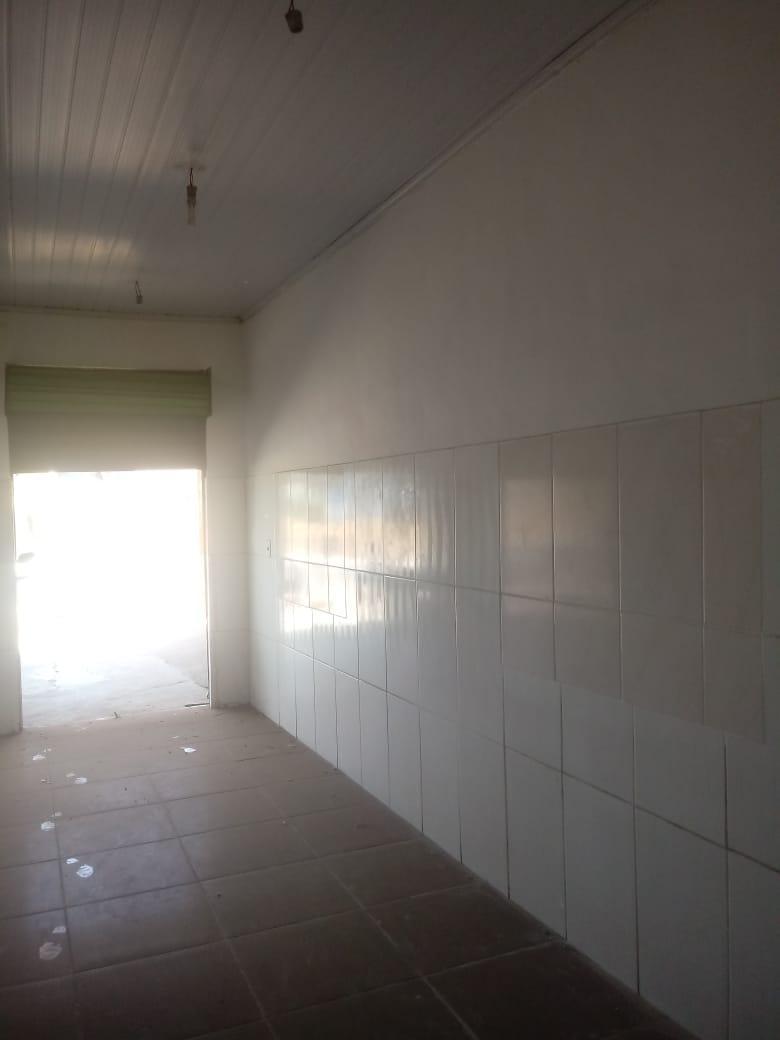 FOTO2 - Sala Comercial 50m² para alugar Avenida Escultor Veiga Valle,Parque Veiga Jardim, Aparecida de Goiânia - R$ 400 - SA0003 - 3