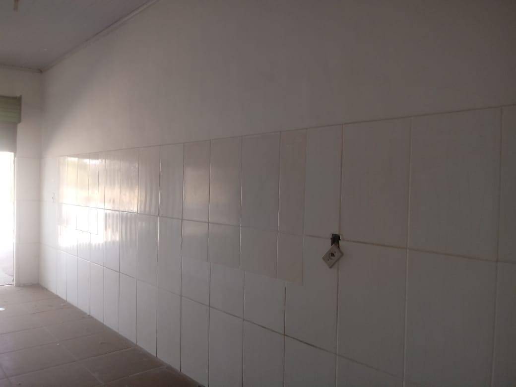 FOTO3 - Sala Comercial 50m² para alugar Avenida Escultor Veiga Valle,Parque Veiga Jardim, Aparecida de Goiânia - R$ 400 - SA0003 - 4