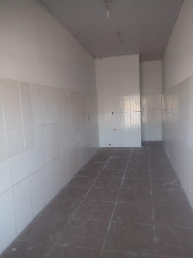 FOTO7 - Sala Comercial 50m² para alugar Avenida Escultor Veiga Valle,Parque Veiga Jardim, Aparecida de Goiânia - R$ 400 - SA0003 - 8