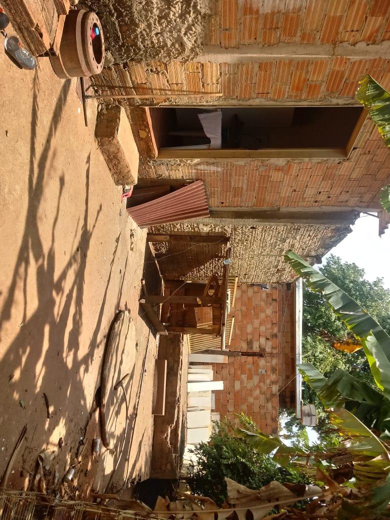 FOTO5 - Sala Comercial 80m² à venda Avenida Rui Brasil Cavalcante,Rosa dos Ventos, Aparecida de Goiânia - R$ 130.000 - SA0007 - 7