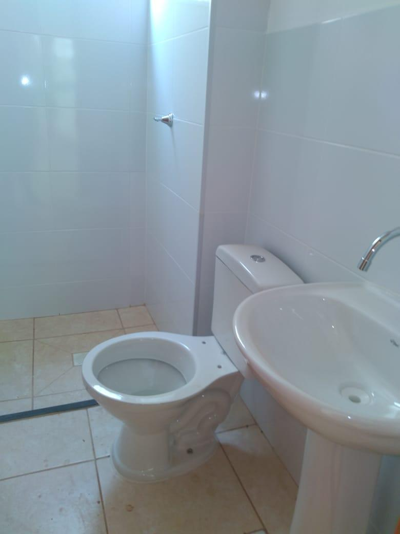 FOTO11 - Apartamento 2 quartos para alugar Jardim Belo Horizonte, Aparecida de Goiânia - R$ 900 - AP0043 - 13