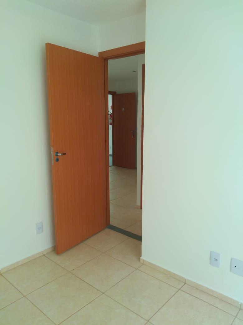 FOTO14 - Apartamento 2 quartos para alugar Jardim Belo Horizonte, Aparecida de Goiânia - R$ 900 - AP0043 - 16