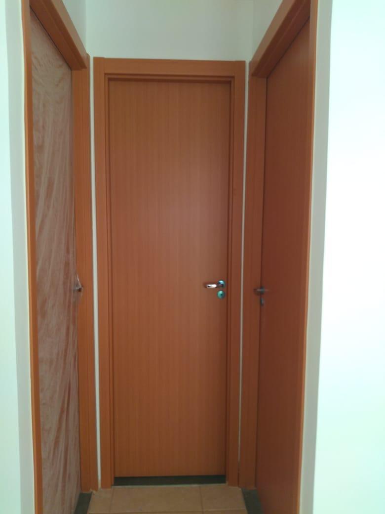FOTO15 - Apartamento 2 quartos para alugar Jardim Belo Horizonte, Aparecida de Goiânia - R$ 900 - AP0043 - 17