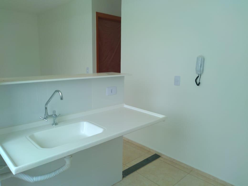 FOTO16 - Apartamento 2 quartos para alugar Jardim Belo Horizonte, Aparecida de Goiânia - R$ 900 - AP0043 - 18