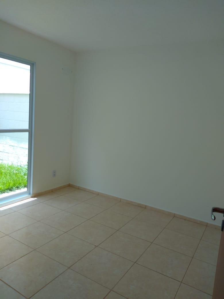 FOTO17 - Apartamento 2 quartos para alugar Jardim Belo Horizonte, Aparecida de Goiânia - R$ 900 - AP0043 - 19