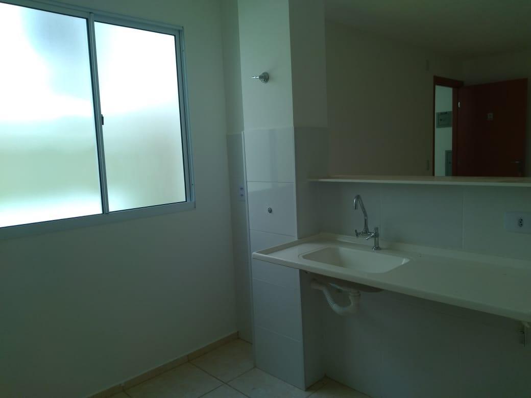 FOTO18 - Apartamento 2 quartos para alugar Jardim Belo Horizonte, Aparecida de Goiânia - R$ 900 - AP0043 - 20
