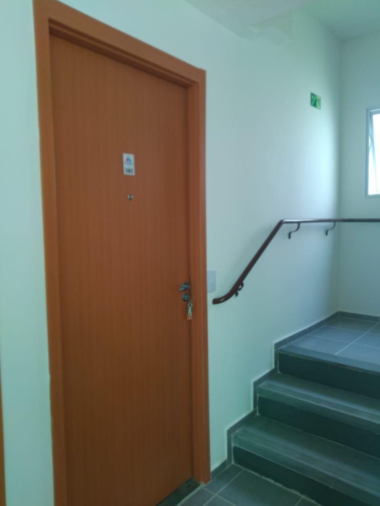 FOTO19 - Apartamento 2 quartos para alugar Jardim Belo Horizonte, Aparecida de Goiânia - R$ 900 - AP0043 - 21