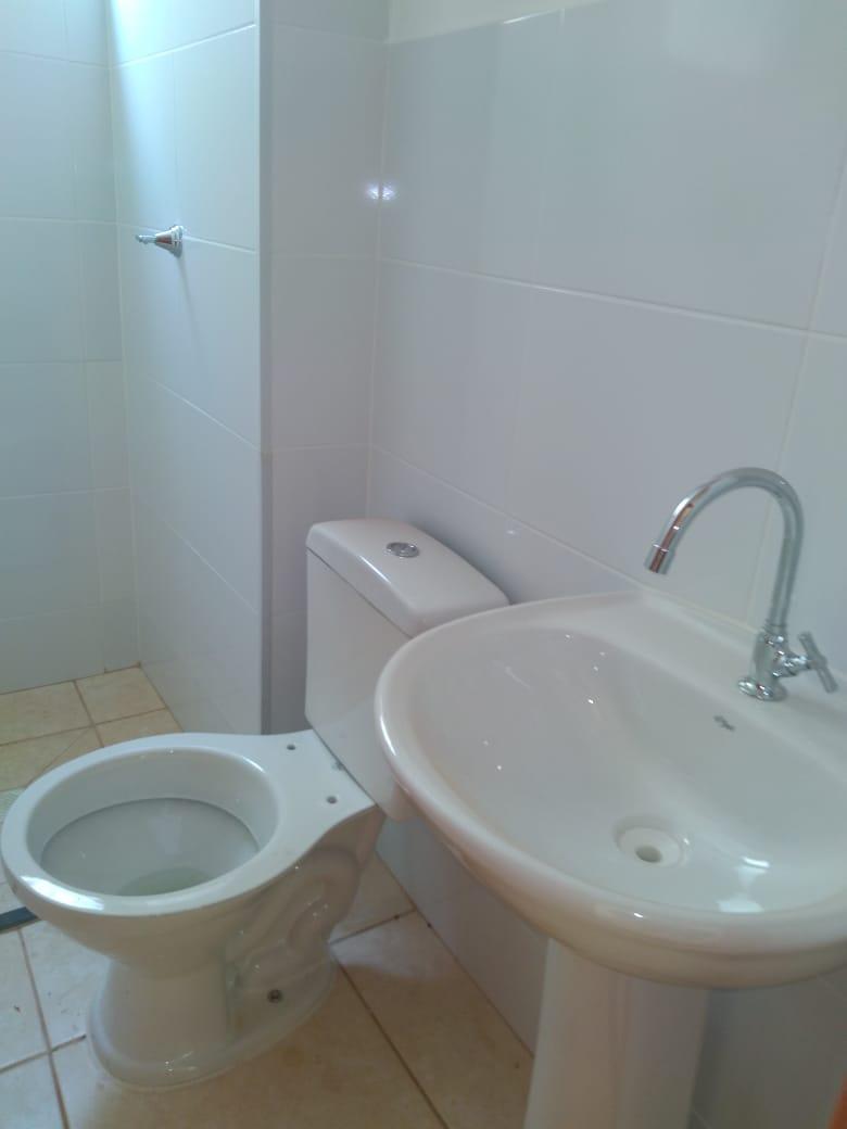 FOTO8 - Apartamento 2 quartos para alugar Jardim Belo Horizonte, Aparecida de Goiânia - R$ 900 - AP0043 - 10