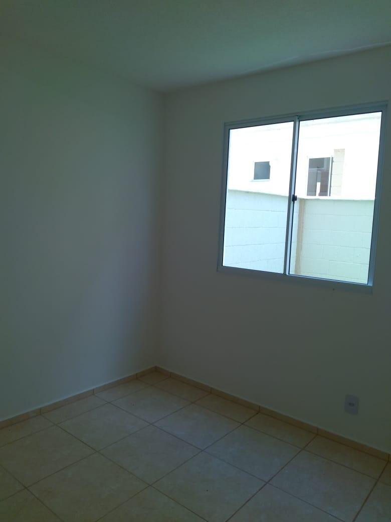 FOTO9 - Apartamento 2 quartos para alugar Jardim Belo Horizonte, Aparecida de Goiânia - R$ 900 - AP0043 - 11