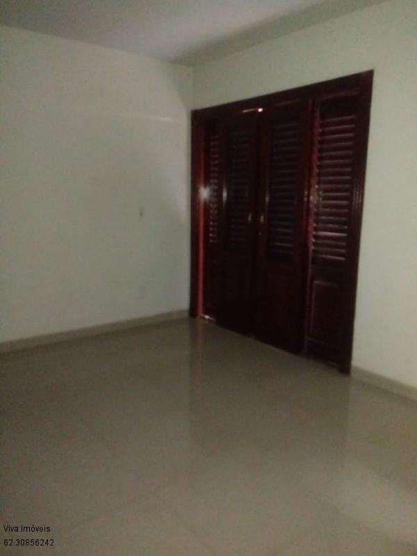 FOTO12 - Sobrado para alugar Avenida Independência,Jardim Cristalino, Aparecida de Goiânia - R$ 1.250 - SO0003 - 13