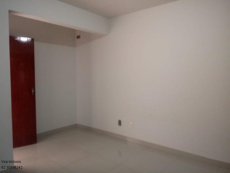 FOTO18 - Sobrado para alugar Avenida Independência,Jardim Cristalino, Aparecida de Goiânia - R$ 1.250 - SO0003 - 19