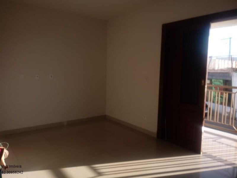 FOTO20 - Sobrado para alugar Avenida Independência,Jardim Cristalino, Aparecida de Goiânia - R$ 1.250 - SO0003 - 21