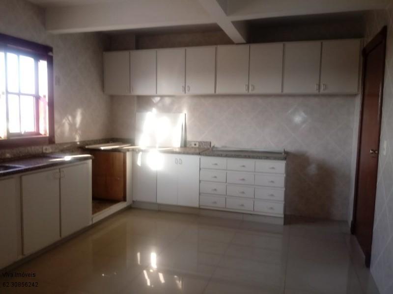 FOTO22 - Sobrado para alugar Avenida Independência,Jardim Cristalino, Aparecida de Goiânia - R$ 1.250 - SO0003 - 23