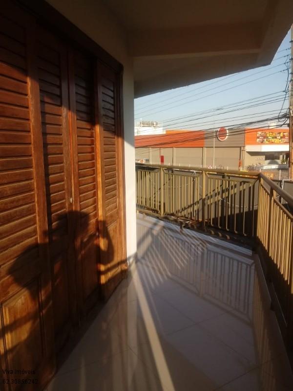FOTO4 - Sobrado para alugar Avenida Independência,Jardim Cristalino, Aparecida de Goiânia - R$ 1.250 - SO0003 - 5