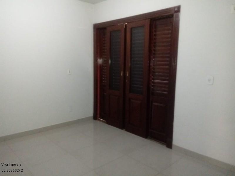 FOTO9 - Sobrado para alugar Avenida Independência,Jardim Cristalino, Aparecida de Goiânia - R$ 1.250 - SO0003 - 10