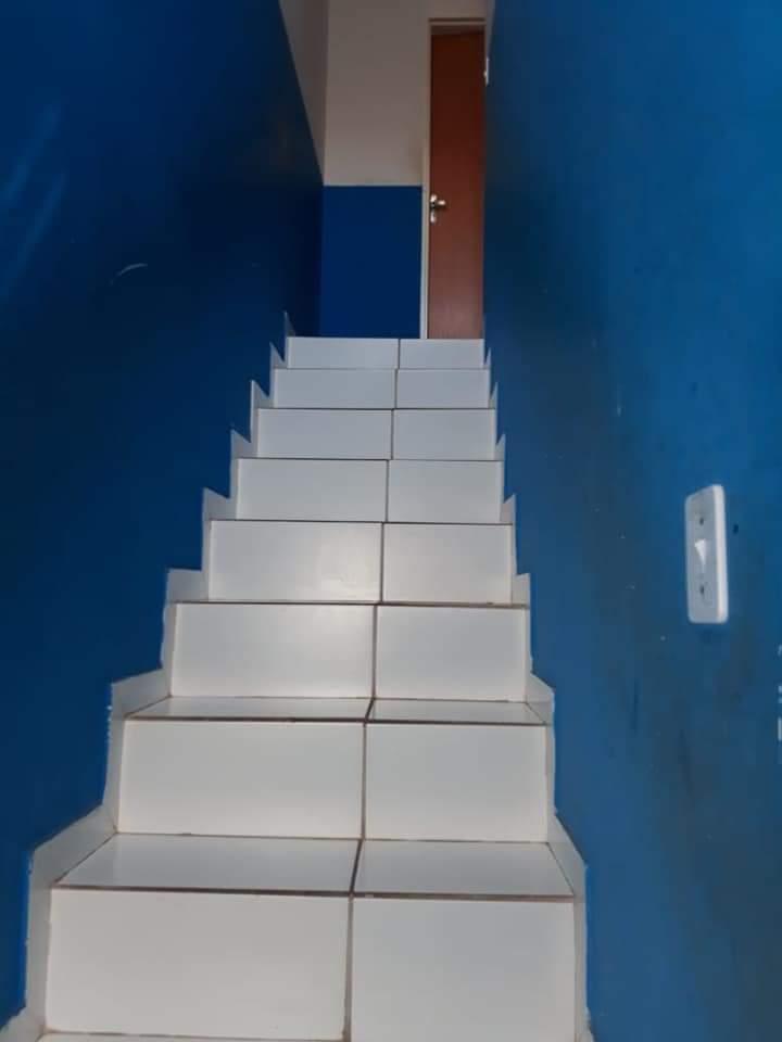 FOTO1 - Casa à venda Rua Oliveiros Cândido,Chácaras Buritis, Goiânia - R$ 38.000 - SO0007 - 3
