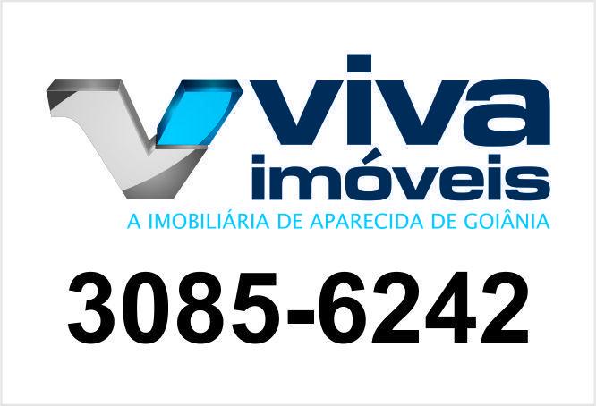 FOTO0 - Terreno à venda Avenida W-002,Vale do Sol, Aparecida de Goiânia - R$ 50.000 - TE0002 - 1