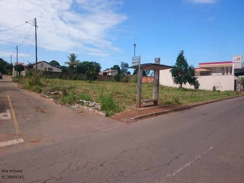 FOTO2 - Outros à venda Avenida Veiga Vale,Setor Pontal Sul, Aparecida de Goiânia - R$ 350.000 - AR0001 - 3