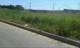 FOTO0 - Terreno à venda Rua Lambari,Jardim Isaura, Aparecida de Goiânia - R$ 11.000 - TE0033 - 1