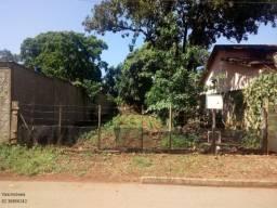 FOTO0 - Terreno à venda Rua F 5,Setor Faiçalville, Goiânia - R$ 200.000 - TE0049 - 1