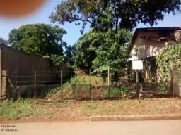 FOTO1 - Terreno à venda Rua F 5,Setor Faiçalville, Goiânia - R$ 200.000 - TE0049 - 3