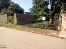FOTO3 - Terreno à venda Rua F 5,Setor Faiçalville, Goiânia - R$ 200.000 - TE0049 - 5