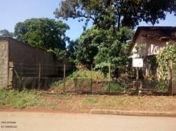 FOTO5 - Terreno à venda Rua F 5,Setor Faiçalville, Goiânia - R$ 200.000 - TE0049 - 7