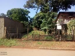 FOTO6 - Terreno à venda Rua F 5,Setor Faiçalville, Goiânia - R$ 200.000 - TE0049 - 8
