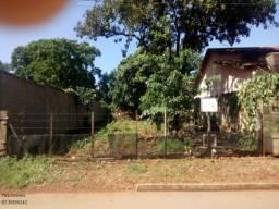 FOTO7 - Terreno à venda Rua F 5,Setor Faiçalville, Goiânia - R$ 200.000 - TE0049 - 9